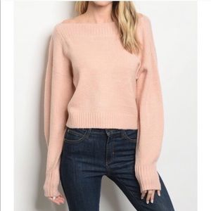 oando clothing